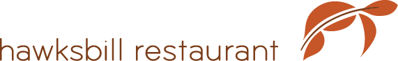 hawksbill restaurant english_Logo.png