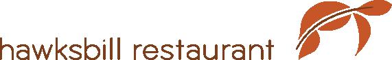 hawksbill restaurant english_Logo.png