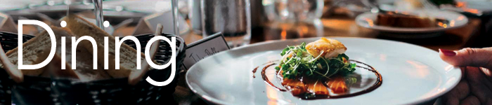 DINING email banner.png