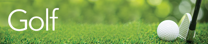 GOLF email banner.png