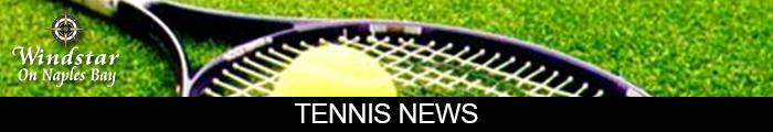 Tennis News.jpg