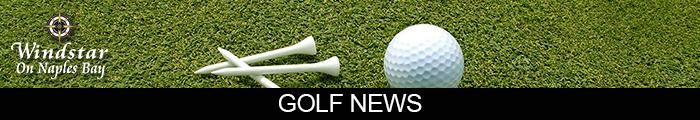 Golf News.jpg