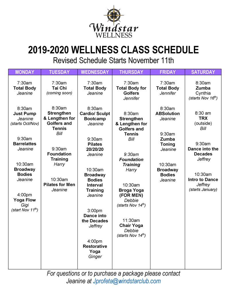 2019 -2020   8.5x11  Fitness Schedule rev 11-1.jpg
