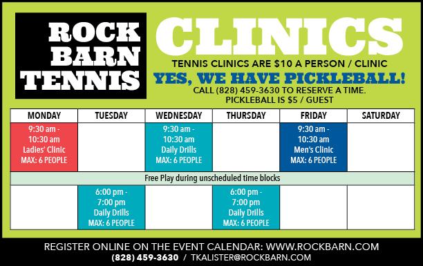 2021 Tennis Clinics.jpg